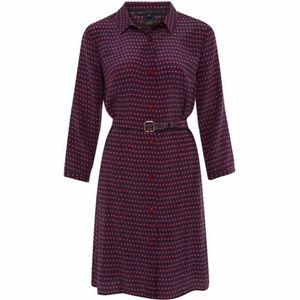Marc by Marc Jacobs Silk Tshirt Dress size